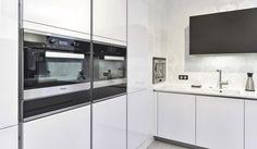 Rendez-vous sur www.studiodelacui... pour découvrir nos #cuisines ! #cuisinemoderne #cuisinedesign #design #cuisiniste #nantes #kitchens #cuisinetendance