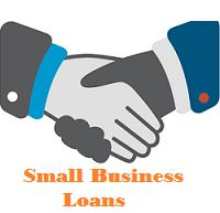 If you are looking for the small business loans for your sudden financial issues then you can apply with the simple online application process which require only basic information of applicants. Apply Now : http://www.businesssmallloans.co.uk/small-business-loans.html