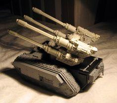 The Imperial Guard Tread-head thread - Page 61 40k Imperial Guard, Imperial Knight, Warhammer Models, Warhammer 40000, Weapon, Tanks, Sci Fi, Alternative, Miniatures