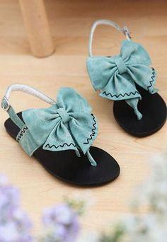 041dbaca3a7a  Nice  Flat sandals Cool Designer High Heels College Shoes