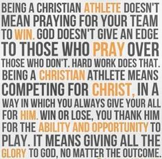 Christian athlete volleyball motivation, volleyball sayings, athlete motivation, inspirational volleyball quotes, nike Softball Quotes, Basketball Quotes, Sport Quotes, Girl Quotes, Volleyball Memes, Soccer Tips, Volleyball Motivation, Coaching Volleyball, Soccer Stuff