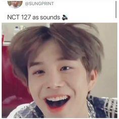 Nct 127 Mark, Mark Nct, Funny Kpop Memes, Stupid Funny Memes, Meme Faces, Funny Faces, Nct Taeil, Nct Life, Nct Doyoung