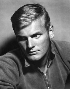 Tab Hunter Confidential is a 2015 documentary about the life and career of the titular former actor, matinee idol and heartthrob who was also a closeted homosexual in Hollywood.