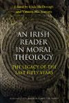 Over the past 50 years Irish theologians and philosophers have made a considerable contribution to the study of moral issues. Now two of Ireland's most respected theological thinkers have collated some of the most significant and formative of these articles. Second of a series, this volume covers: Sexuality, Marriage, Family, Divorce and Remarriage, Inter-Church Marriage, Admission to Sacraments of those in Unofficial Unions, Homosexuality, Sexual Abuse, Celibacy and Single Life.