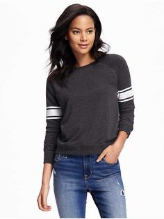 Women's Clothes: The Tee Shop   Old Navy