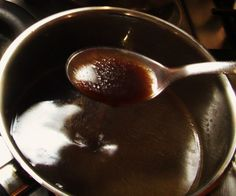 red-wine-jus-for-web