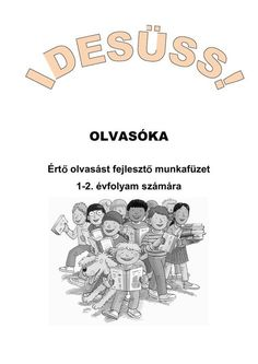 Olvasóka évfolyam számára by szakadykatalin - Flipsnack Document Sharing, Teaching Tips, Special Education, Reading Online, Kids Learning, Elementary Schools, Activities For Kids, Language, Writing