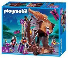 Playmobil Barbarian Assault Tower PLAYMOBIL®,http://www.amazon.com/dp/B0007VDNZQ/ref=cm_sw_r_pi_dp_D7O.sb1YXX0FM07M http://mandksales.net/
