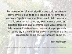 Aniversario Día del amor y la amistad