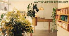 LA BELLEZA QUE ATRAE, RARA VEZ COINCIDE CON LA BELLEZA QUE ENAMORA (Ortega y Gasset) #look #vintage #vintagestyle #años50 #plantes #jardindesplantes #flors #flores #plantas #barcelona #bcn #ig_barcelona
