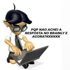 Haha Funny, Funny Memes, League Memes, Folder Organization, Memes Status, Lettering Tutorial, Cartoon Memes, Fujoshi, Reaction Pictures