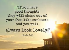 I have good thoughts, I think so good they shine so bright that it stuns most people. Sun Quotes, Happy Quotes, Life Quotes, Good Thoughts Images, Happy Thoughts, Motivational Wallpaper, Motivational Words, Uplifting Quotes, Inspirational Quotes