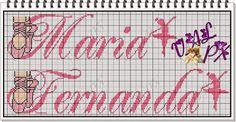 Estou aqui compartilhando com vocês alguns nomes feitos pela   VAL PX  com os gráfios da Zaré Ponto X   Também tem alguns nomes que eu a...