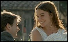 Wild Reeds  Great French Film.