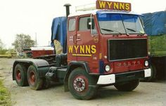 image not displayed Classic Trucks, Classic Cars, Old Lorries, Volvo Trucks, London Transport, Commercial Vehicle, Diesel Trucks, Vintage Trucks, The Good Old Days
