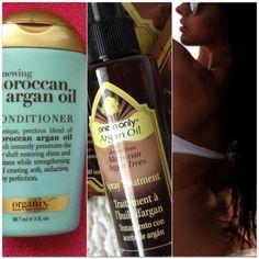 El aceite con el pimiento para los cabellos la utilidad