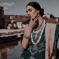 Beauty P, Pakistani, Sequin Skirt, Sequins, Skirts, Fashion, Moda, Fashion Styles, Skirt