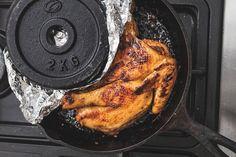 Chicken_lady_chicken-lebo_9781607742678_art_145_r1