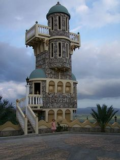 Funny Buildings On Pinterest Weird Houses Unusual