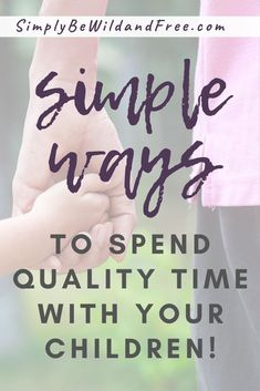 Super simple ways to hang out with kids! #activitiesforkids #parentingtips #familyactivities #momtips Sibling Relationships, Communication Relationship, Kindergarten Homeschool Curriculum, Homeschooling, Master Schedule, Screen Time For Kids, Family Fun Night, Multiplication For Kids, Strong Family
