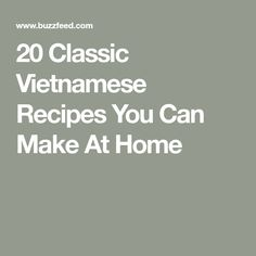 20 Classic Vietnamese Recipes You Can Make At Home Vietnamese Coffee Recipe, Vietnamese Cuisine, Vietnamese Recipes, Colorful Desserts, Unique Desserts, Tapioca Dessert, Egg Coffee, Stir Fry Rice, Onion Sauce