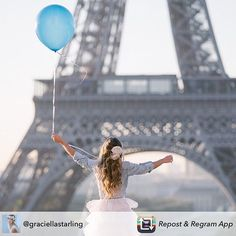 """Nunca deixe de sonhar !!! Os sonhos alimentam a felicidade da alma !!! #GraciellaStarling #NoivaRealGS #FlorAnaPaula #LinhaCatalogoGS ™@graciellastarling…"""