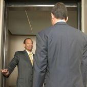 3 Elevator Speech Examples for Job Seekers