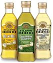 Learn how to make Oregano-Lemon Olive Oil for Bread Dipping using the Filippo Berio® Olive Oil.