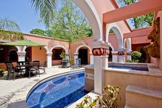 House vacation rental in St. Augustine from VRBO.com! #vacation #rental #travel #vrbo