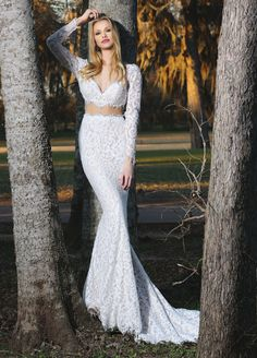 Marry and Tux Bridal is excited to have a Designer Event featuring Ashley Justin Bride and Cristiano Lucci gowns starting on Jan. 20-28, 2017! This event is filling up quickly, so please make your appointments now, by calling 603 883.6999!