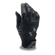e2d078c945b Under Armour Men s Yard ClutchFit Baseball Batting Gloves – All-Star Game  Edition