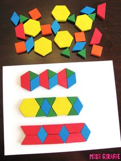 Small+Group+-+Extend+Pattern+%282%29.JPG (1200×1600)