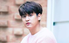 Chanwoo Ikon, Kim Hanbin, Bobby, Ikon Member, Koo Jun Hoe, Jay Song, Ikon Debut, Ikon Wallpaper, Ideal Type