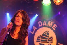 Live à la Dame de Canton. Devenez fan de MiMüNiZ sur Facebook :  http://www.facebook.com/mimunizmusic      Suivez MiMüNiZ sur Twitter :  https://twitter.com/#!/mimunizmusic