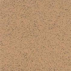 Unfired Clay Premium Excelon Stonetex