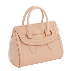 So pretty! - Blush Small Givenchy Heroine
