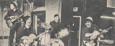 The Kinks, Music, Green, Life, Painting, Art, Musica, Art Background, Musik