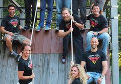 Under Armour formiert neues Performance-Team für Deutschland | Sports Insider…