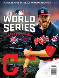 Congratulations for a great season tribe! Cleveland is loyal to their teams, win or lose! Cleveland Team, Cleveland Indians Baseball, Cleveland Browns, Baseball Helmet, Baseball Pants, Baseball Stuff, Mlb Postseason, Win Or Lose, American League