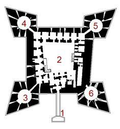 Castello_di_Barletta_-_Pianta_piano_terra.jpeg (542×578)