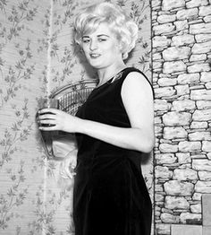 Myra Hindley, known as the 'Moors Murderess,' was responsible for murders occurring in the Manchester area of Britain between 1963 and 1965. She and Ian Brady were responsible for the kidnapping, torture, sexual abuse and murder of two teenagers and three children aged ten and twelve. The murders were named the 'Moors Murders' because three of the victims were discovered in graves dug on Saddleworth Moor. A fourth is believed to remain there undiscovered to this day.