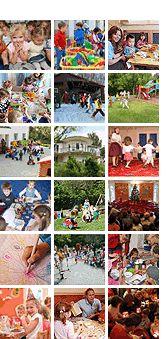 Pinocchio Kindergarten and Nursery in Pasaret Pinocchio, Budapest, Kindergarten, Photo Wall, Nursery, Baseball Cards, Frame, Home Decor, Kinder Garden