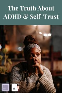 Mental Health Diagnosis, Mental Health Awareness, Self Concept, Adhd Diet, Adhd Strategies, Self Efficacy, Adhd Symptoms, Adult Adhd, Cognitive Behavioral Therapy