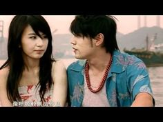 Jay Chou - Retreat