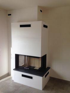 4 Foyers, Flat Screen, Woodwind Instrument, Home, Blood Plasma, Mud Rooms, Flatscreen, Entrance Halls, Foyer