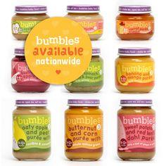 Mango Puree, Apple Pear, Baby Food Recipes, Carrots, Salsa, Range, Eat, Healthy, Recipes For Baby Food