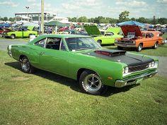 1969 Dodge Super Bee | 1969 Dodge Coronet Super Bee | Flickr - Photo Sharing!