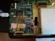 Nu se mai aprinde tableta / telefonul ? Cauze posibile: Root-are Update ROM Nerespectarea pasilor pentru procedeele punctelor 1 si 2 Schimbarea cailor de b Mai, Brick, Tablet Computer, Bricks