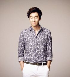 Lee Kwangsoo, Running Man Members, Kwang Soo, Korean Actors, Giraffe, Vsco, Prince, Husband, Kpop