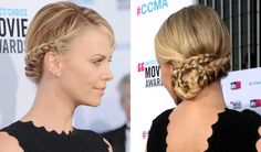http://blog-static.hellomagazine.com/myweddingscrapbook/files/2012/11/charlize-theron.jpg